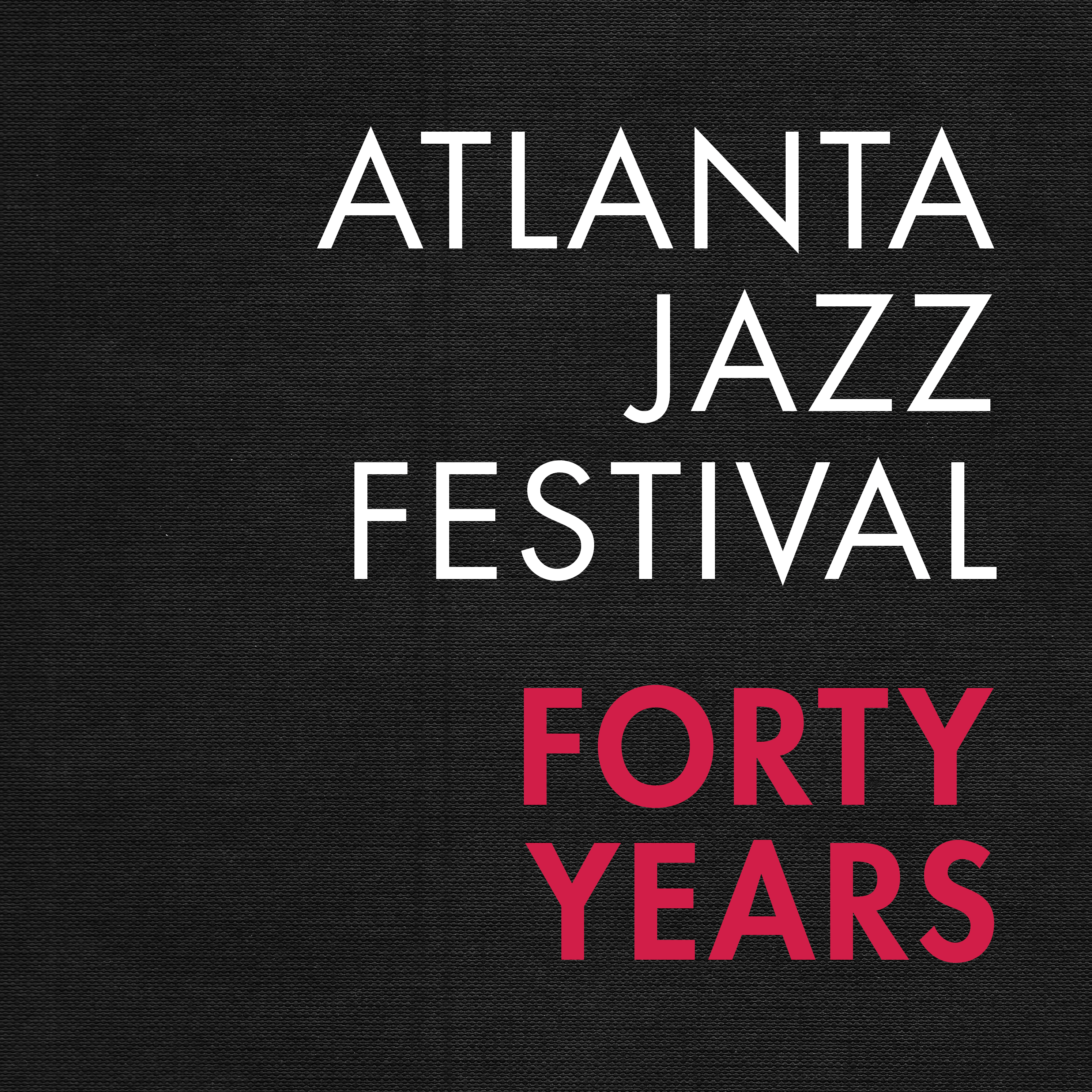 Image result for atlanta jazz festival 2017